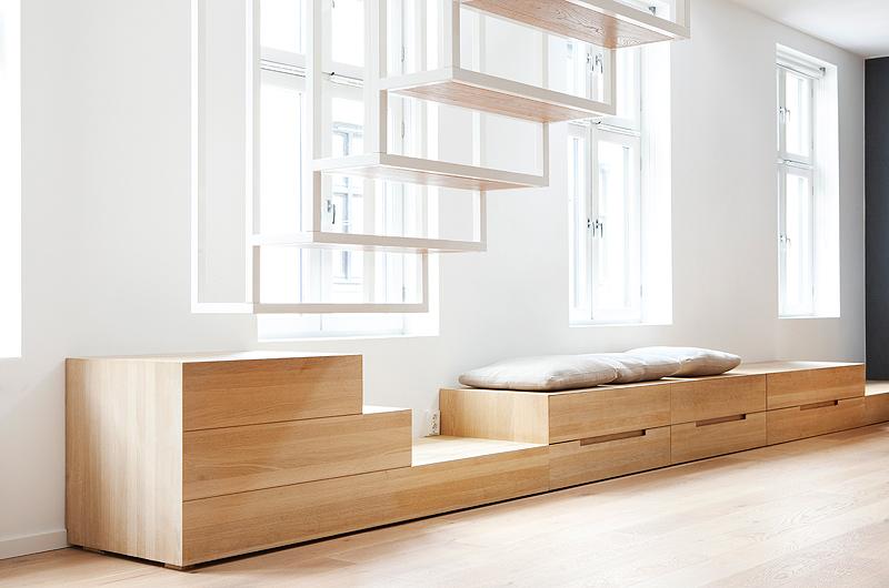apartamento-idunsgt-haptic-architects-ingerMarieGrini (7)