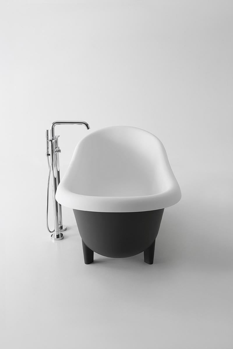 bañera-il-bagno-roberto-lazzeroni-antoniolupi (1)