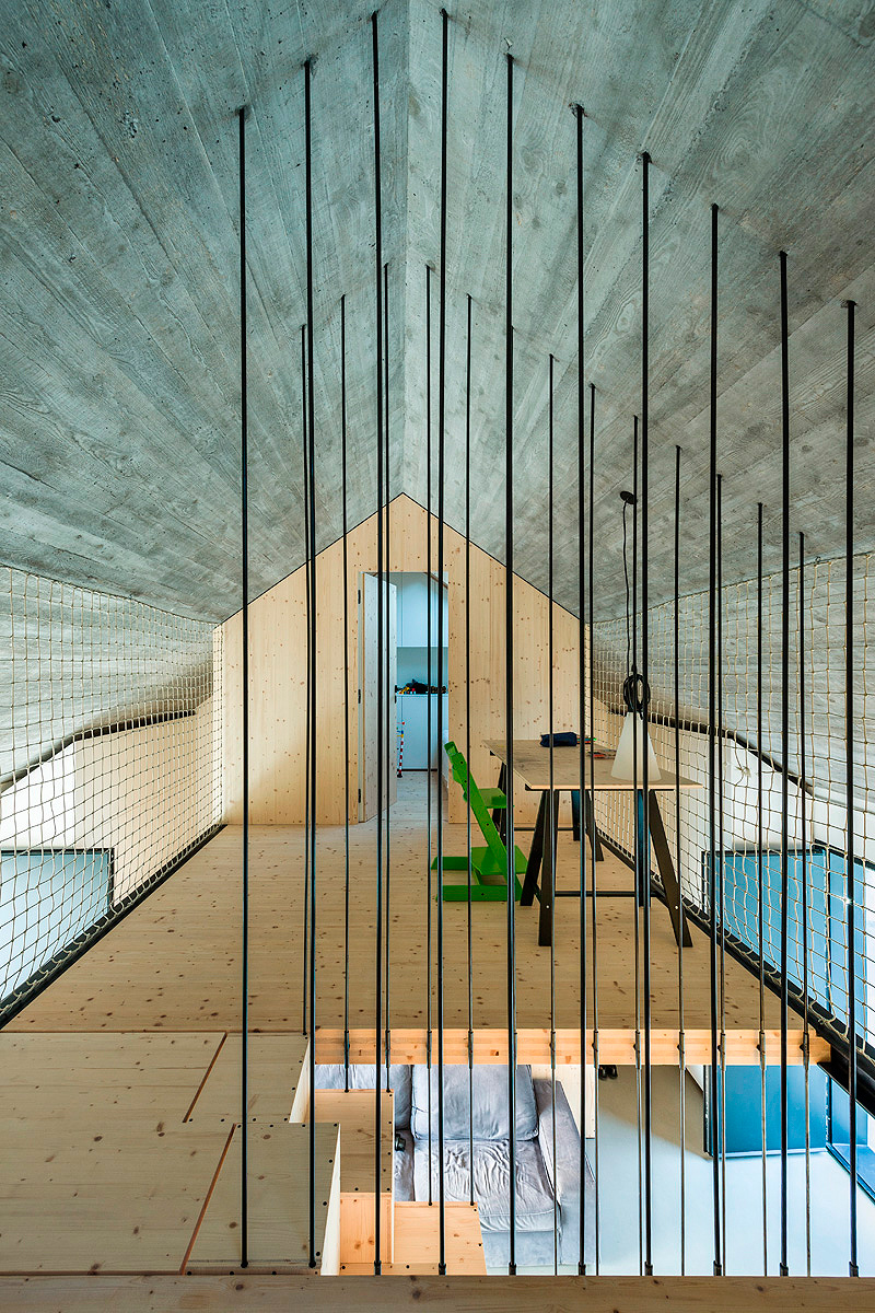 casa-compacta-dekleva-gregoric-arhitekti (15)