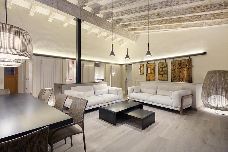 casa-la-cerdanya-dom-arquitectura-pilma (5)