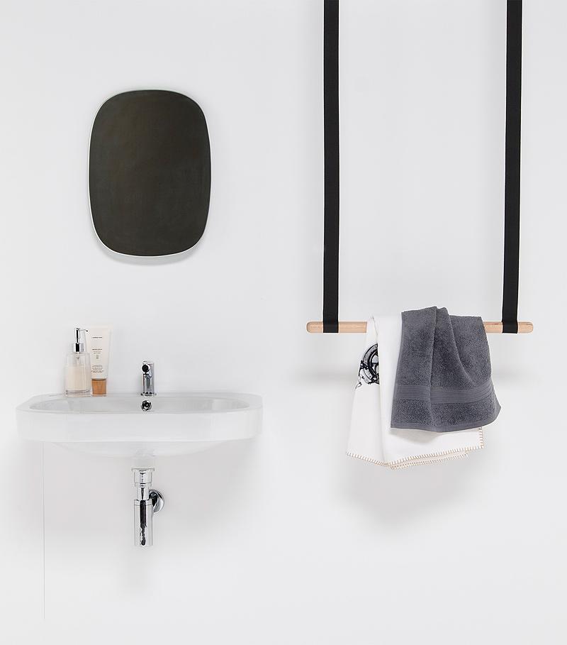 complementos-baño-gambol-ever (3)
