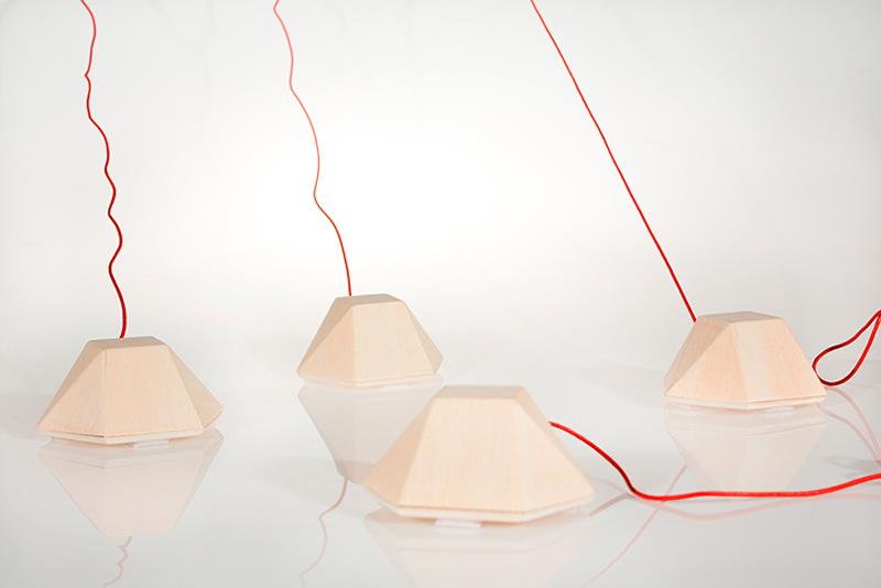 design-market-dhub-2014 (1)
