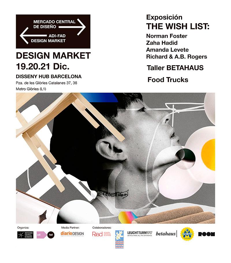 design-market-dhub-2014