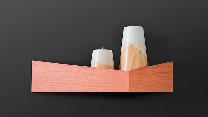 estanteria-pelican-woodendot (5)