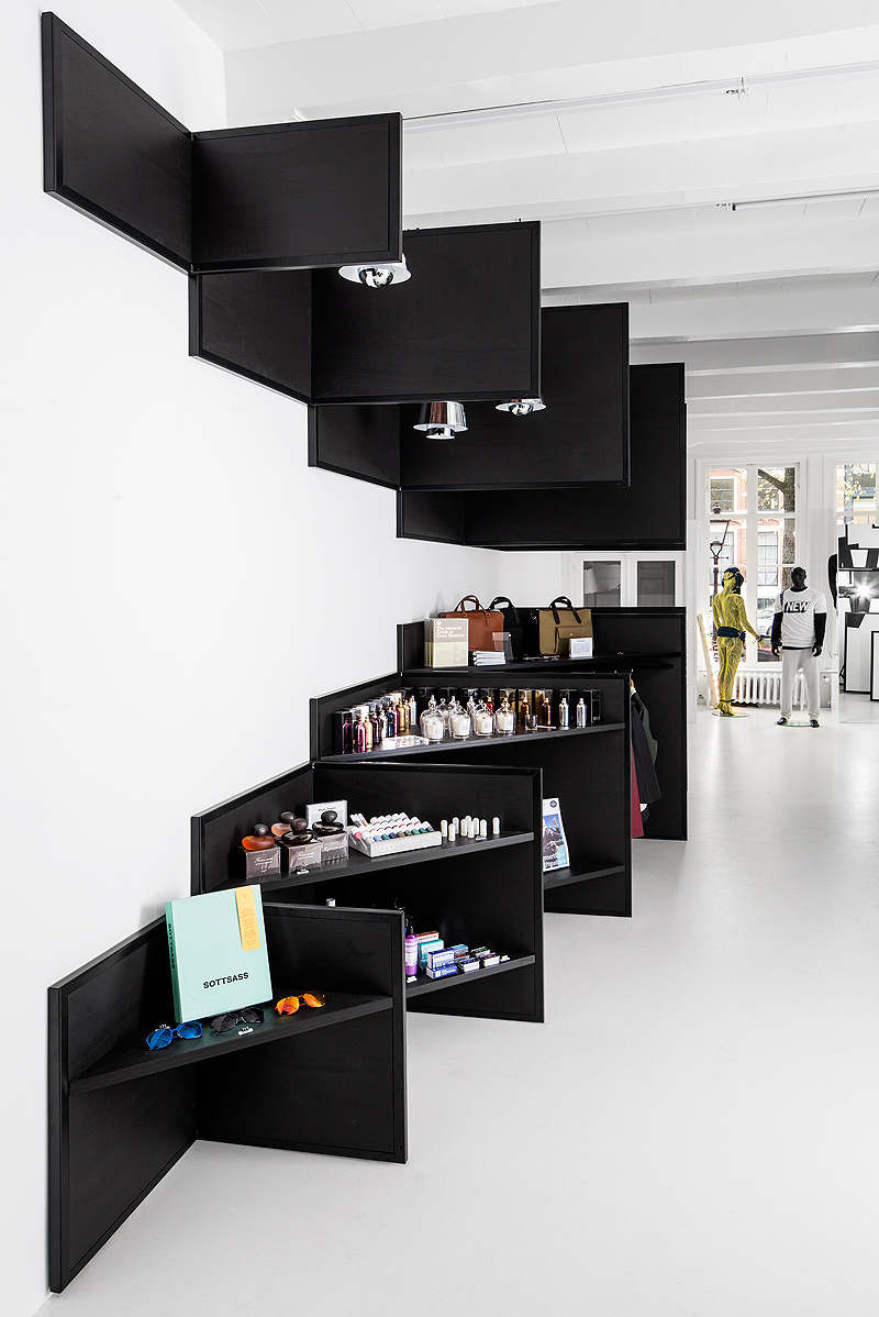 frame-store-i29-interiors-architects (10)