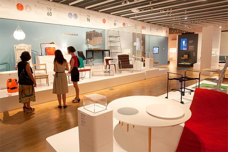 inauguracion-museo-del-diseño-barcelona (5)