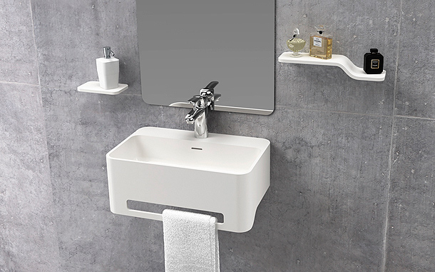 lavabo-cork-vicente-clausell (1)