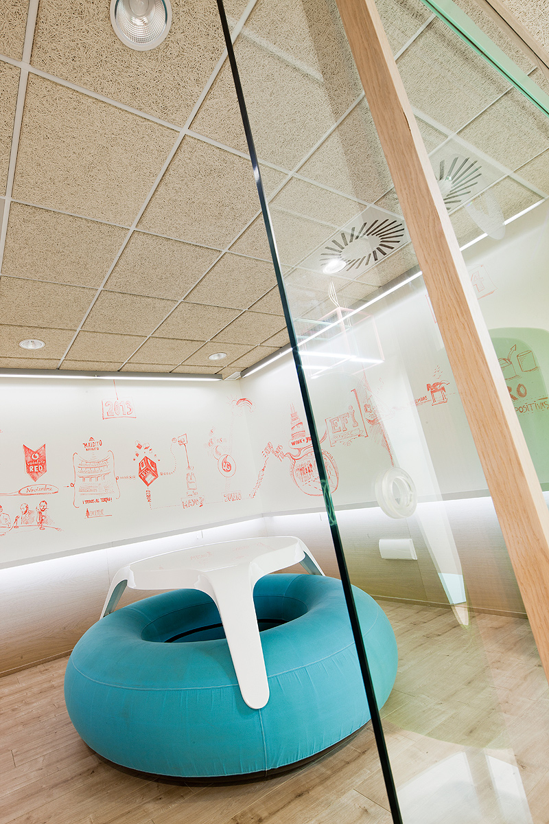 oficinas-wink-stonedesigns (12)