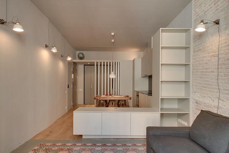 apartamento-calle-mozart-lara-pujol (2)