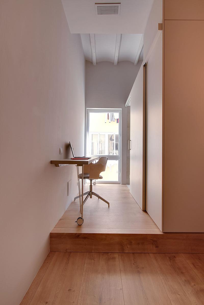 apartamento-calle-mozart-lara-pujol (20)