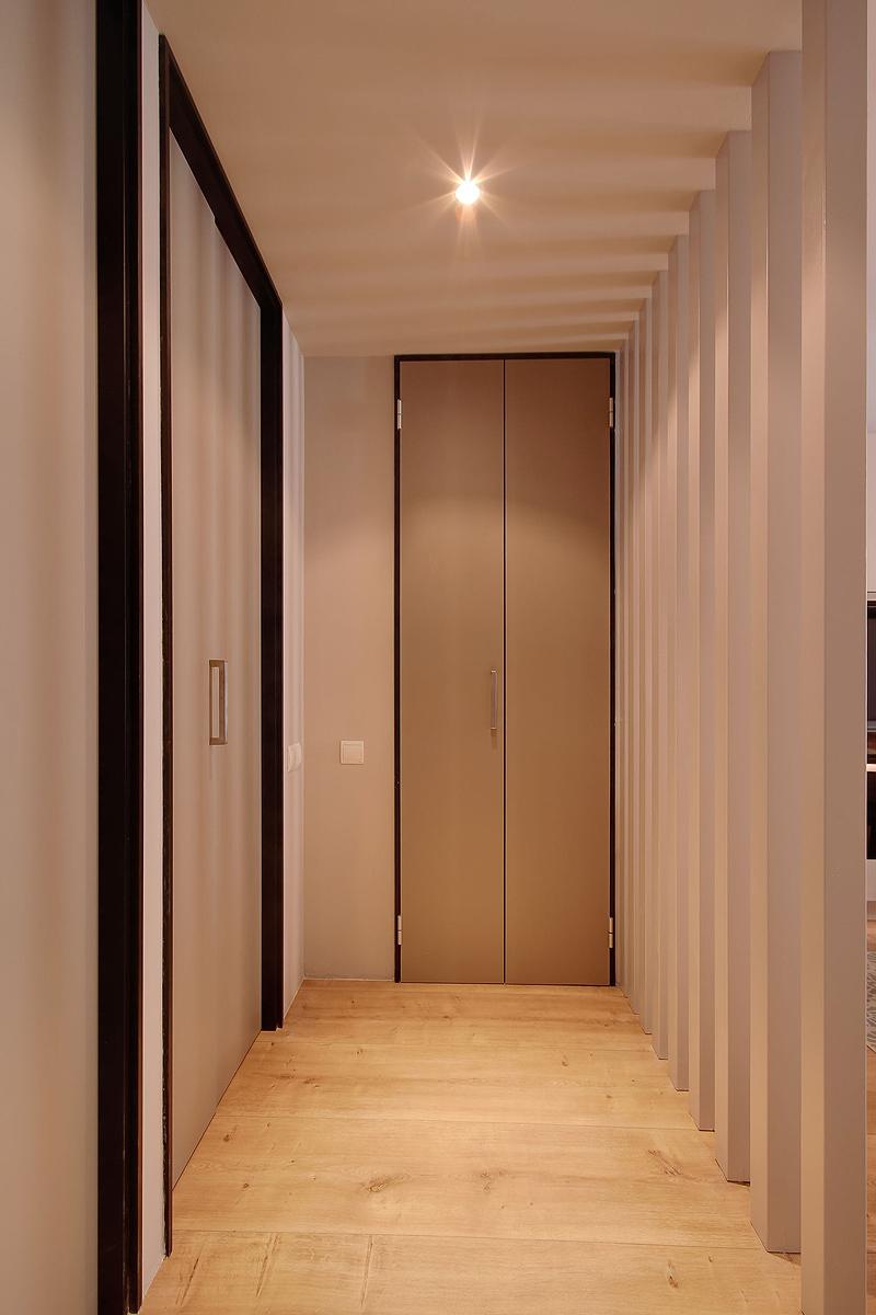 apartamento-calle-mozart-lara-pujol (22)