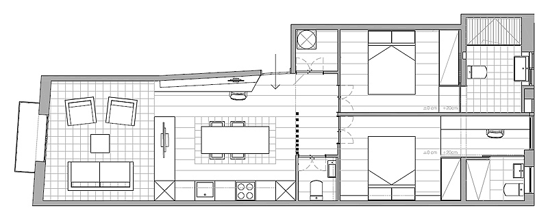 apartamento-calle-mozart-lara-pujol (23)