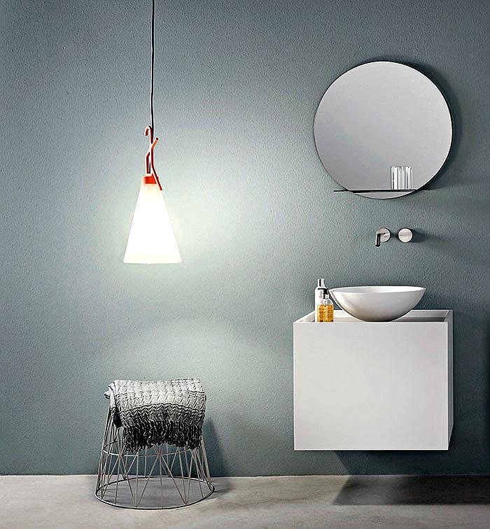 baño-compacto-tender-marco-taietta-makro (1)