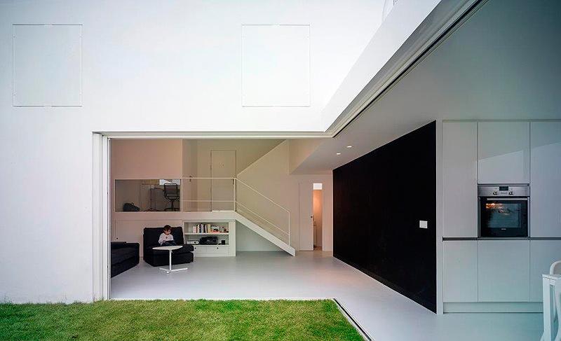 casa-malaga-oam-arquitectos-kawneer (17)