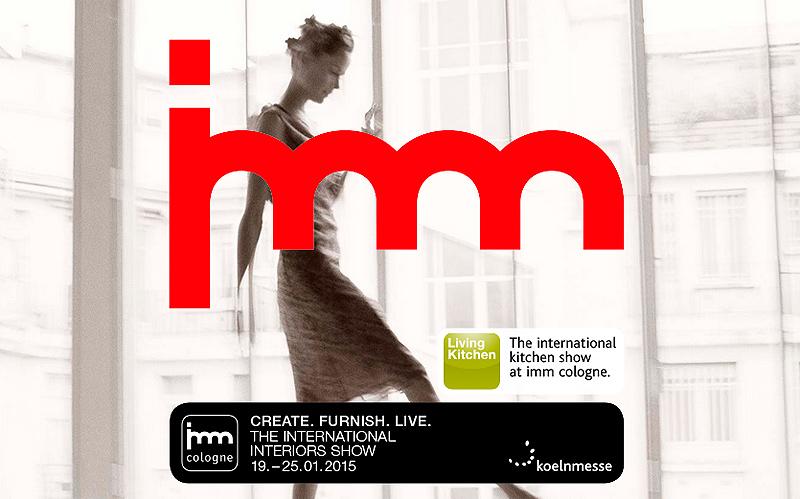 imm-cologne-2015 (1)