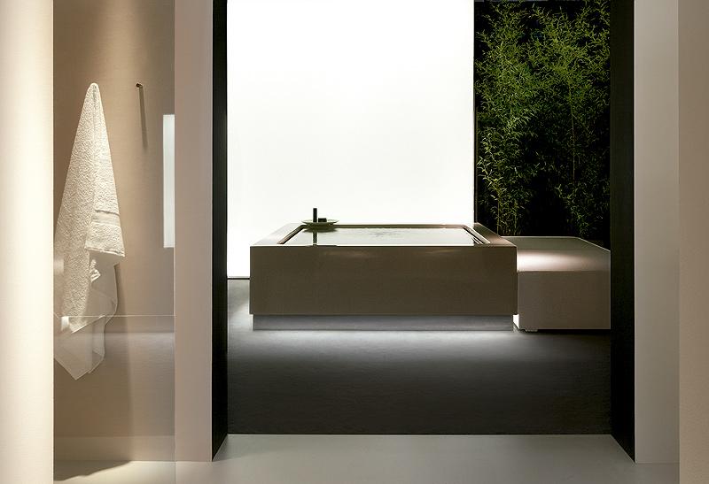 mini-piscina-quadrat-ludovica-roberto-colomba (1)