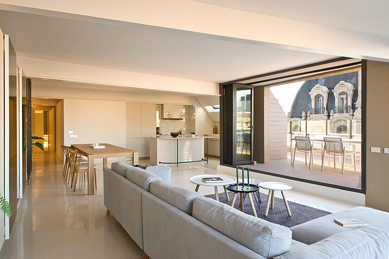 piso-barcelona-colombo-serboli (33)