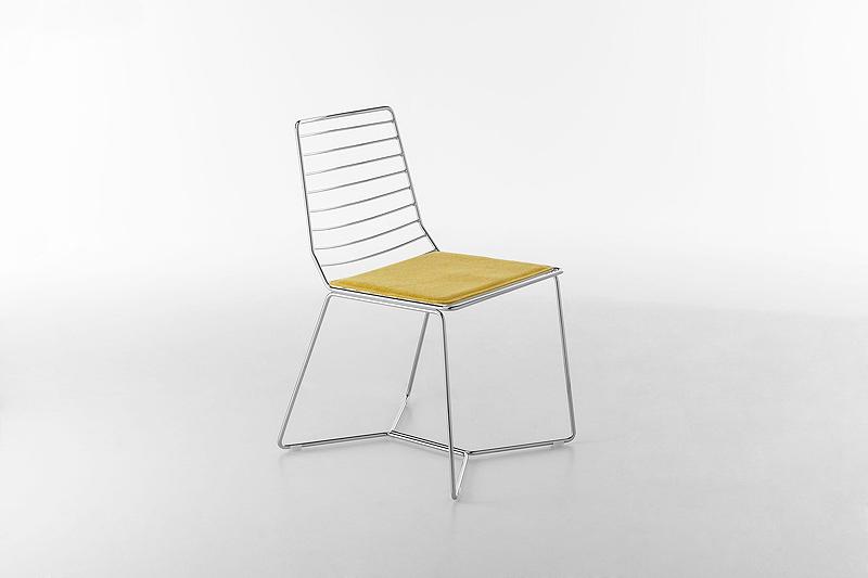 silla-antia-alpestudio-formabilio (17)