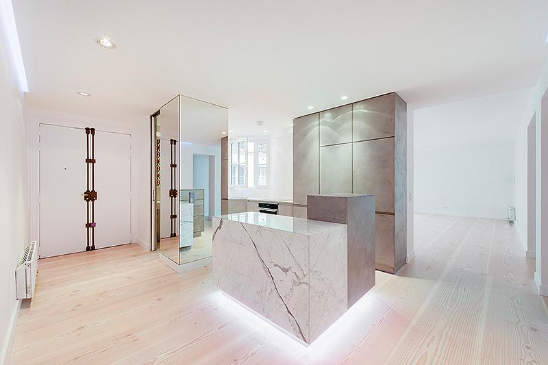 apartamento-paris-spamroom (1)