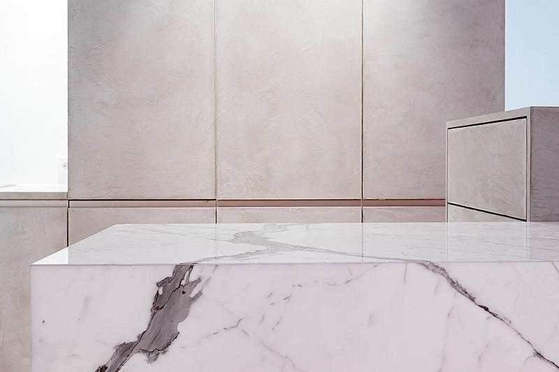 apartamento-paris-spamroom (10)