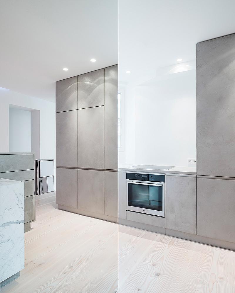 apartamento-paris-spamroom (11)