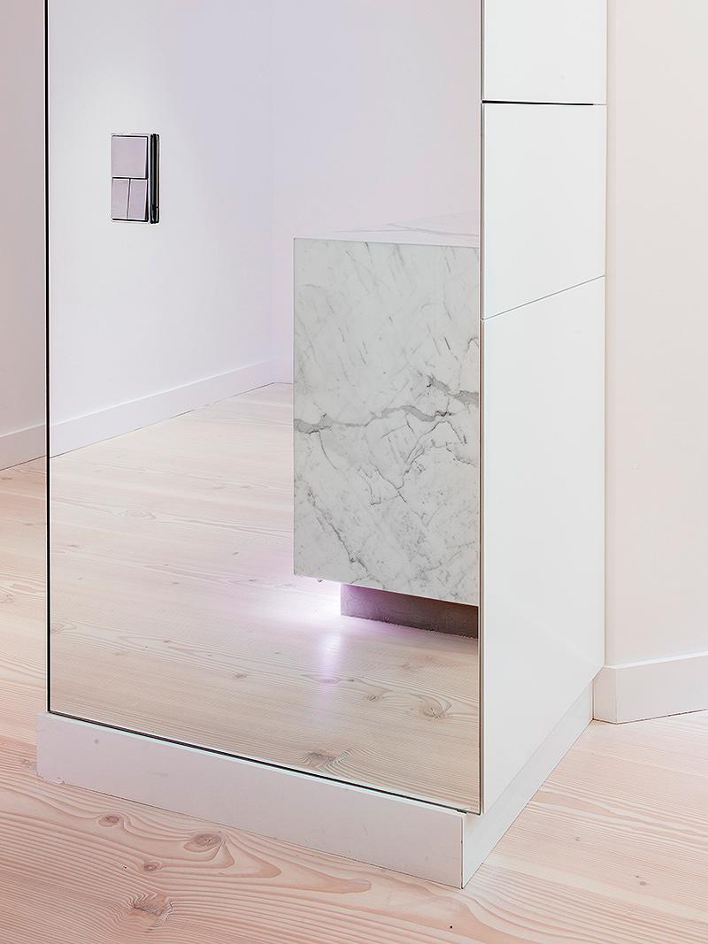 apartamento-paris-spamroom (13)
