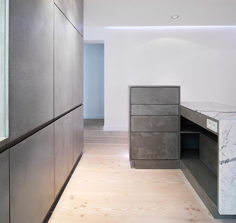 apartamento-paris-spamroom (14)