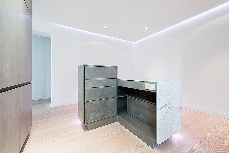 apartamento-paris-spamroom (15)