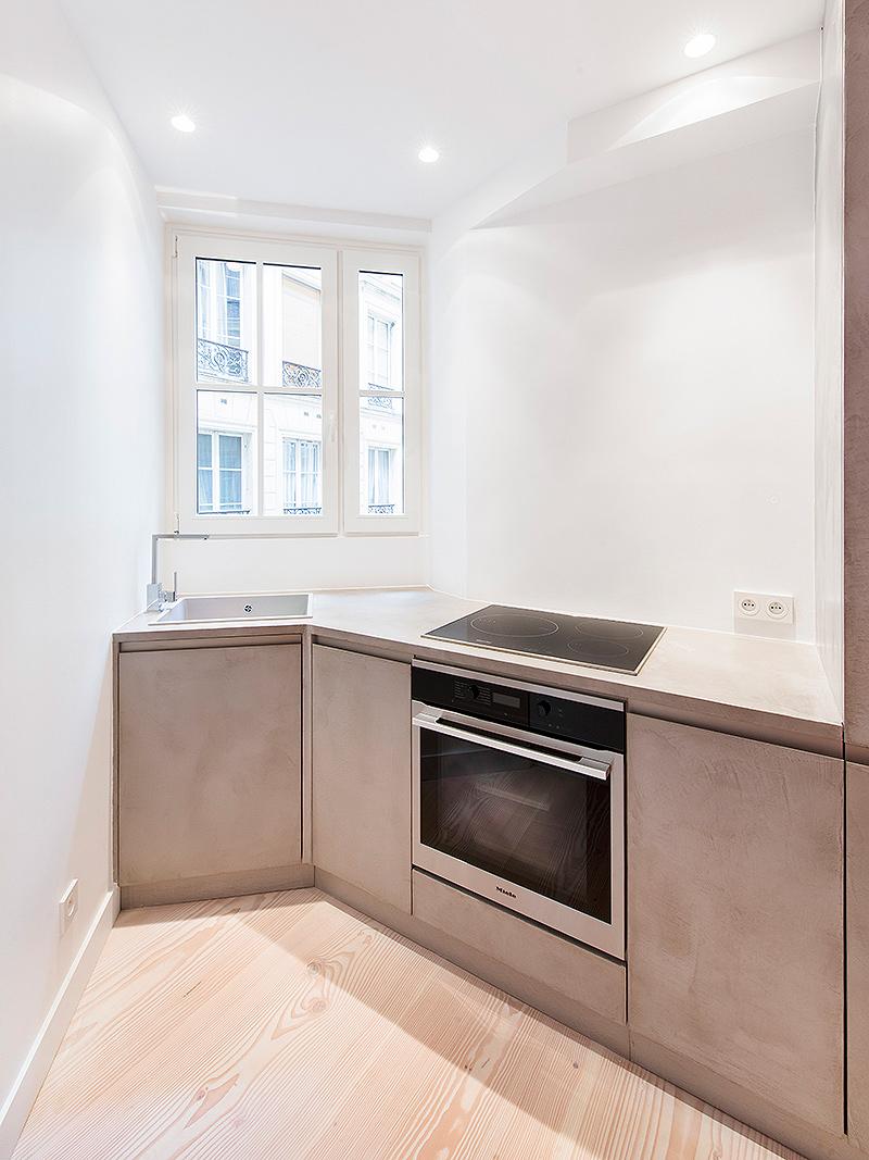 apartamento-paris-spamroom (16)