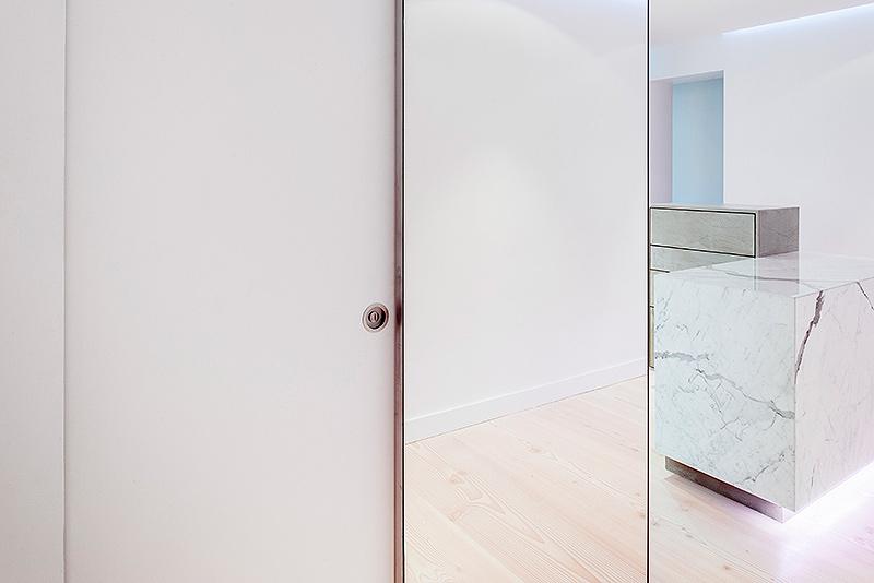 apartamento-paris-spamroom (18)