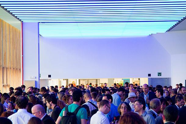 barcelona-design-week-2015
