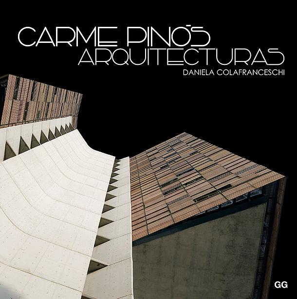 carme-pinos-arquitecturas-daniela-colafranceschi-gustavo-gili (1)
