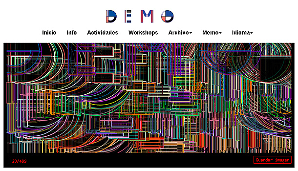 demo-explorando-nuevos-procesos-de-creacion (1)