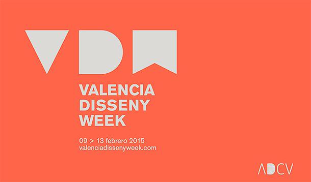 diseño-gastronomia-valencia-design-week-2015