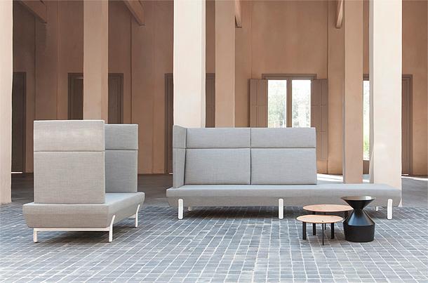 mobiliario-diseño-feria-habitat-valencia-2015 (17)