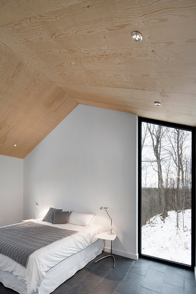 residencia-bolton-naturehumaine-architecture-design (12)