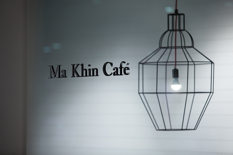 restaurante-ma-khin-cafe-valencia-laura-alandes (1)