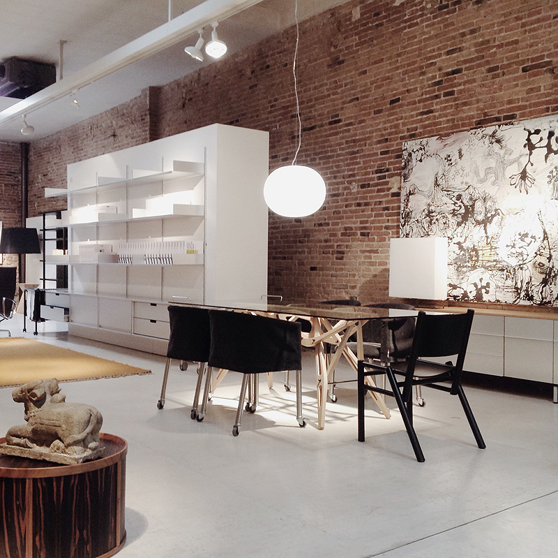 showroom-en-linea-barcelona (2)