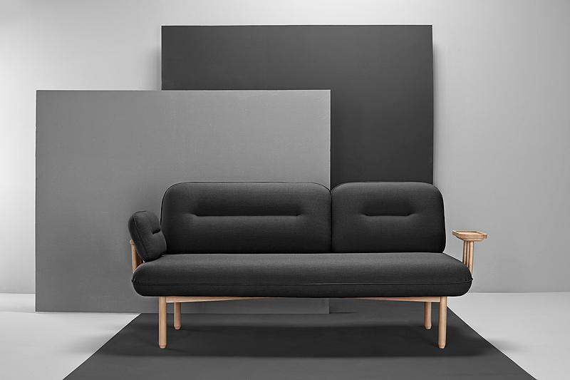 sofa-cosmo-laselva-studio-missana (1)