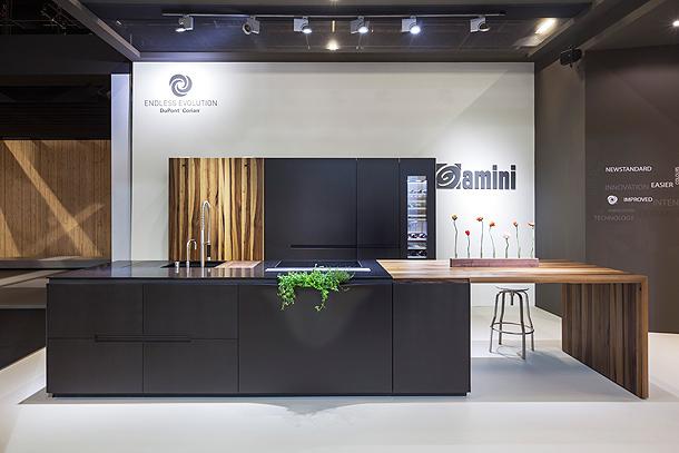 amini-corian-living-kitchen (1)