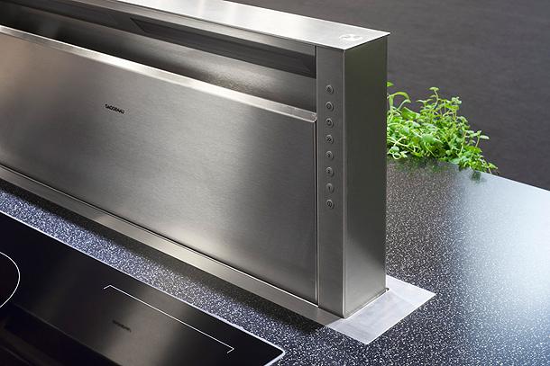 amini-corian-living-kitchen (14)