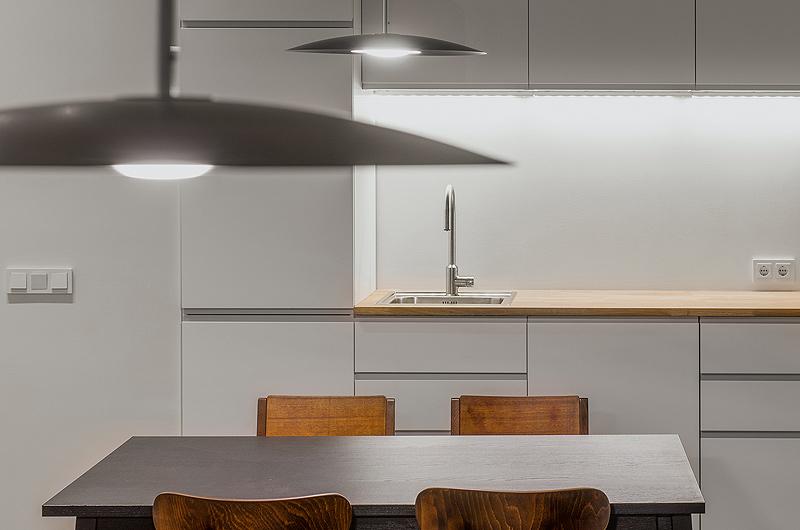apartamento-en-vilnius-DO-architects (5)