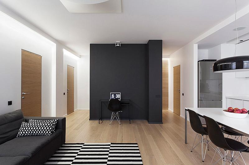 apartamento-kiev-dervisgroup (3)