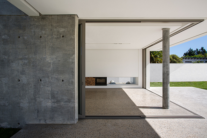 firth-three14-architects (19)