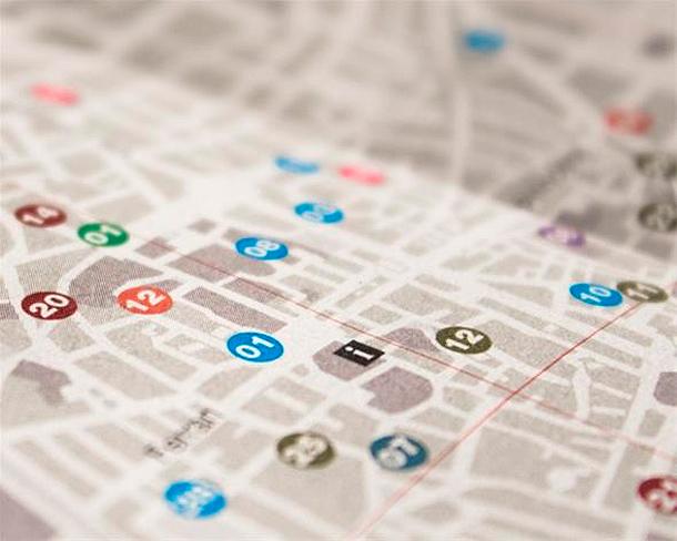 mapping-de-las-empresas-del-diseño-en-cataluña