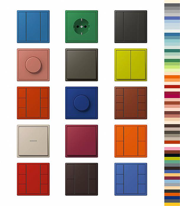 mecanismos-electricos-ls-990-colores-le-corbusier-jung (2)