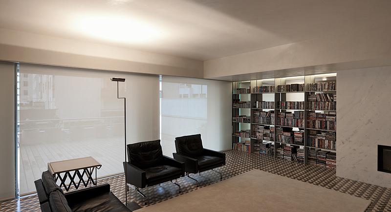 apartamento-braga-correia-ragazzi (10)