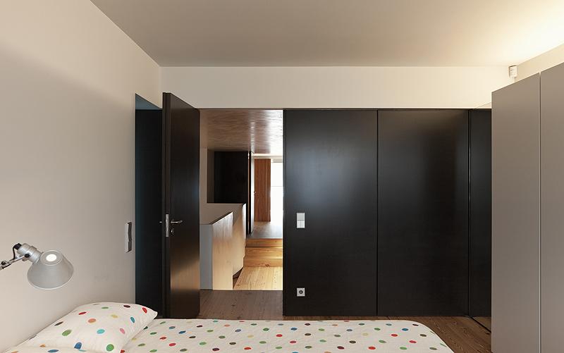 apartamento-braga-correia-ragazzi (18)