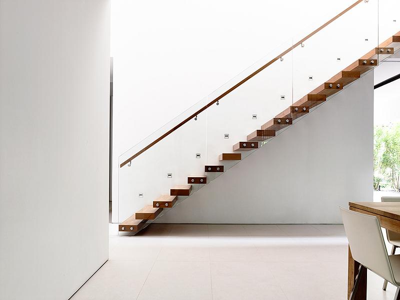casa-privada-hyla-architects (6)