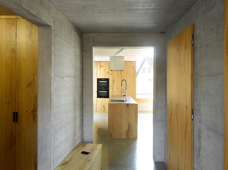 casa-savioz-fabrizzi (5)